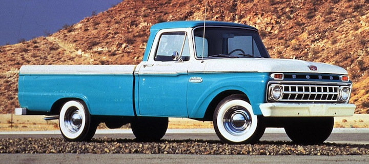 We pick the 10 most undervalued classic cars | Abandoned