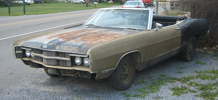 1969 ford galaxie engine options 1969 engine problems and solutions. Black Bedroom Furniture Sets. Home Design Ideas